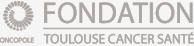 Fondation Toulouse cancer santé