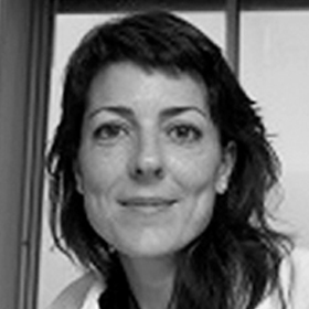Barbara Garmy Susini