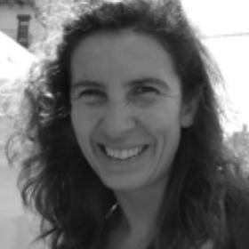 Docteur Magali Suzanne