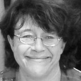 Catherine Müller-Staumont