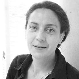 Docteur Sophie Pautot