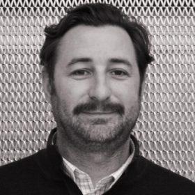 Jean-Emmanuel Sarry